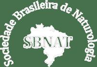SBNAT Logo