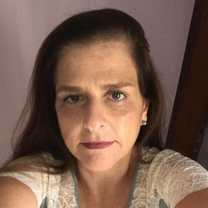 Andrea Lucila Lanfranchi De Callis