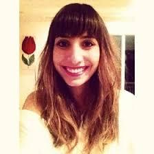 Clara Betcher Rabello